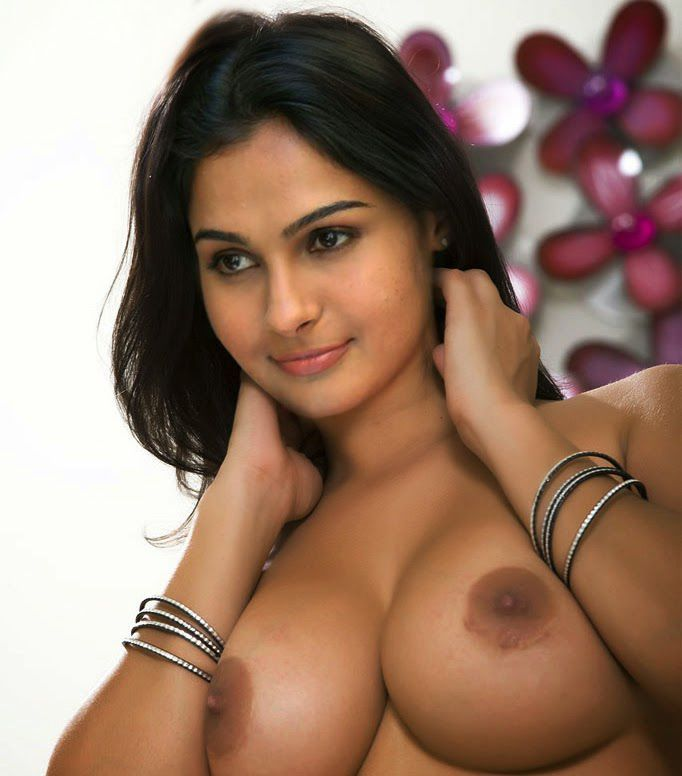best of Actress boob Tamil sex. Bikini blonde picture