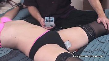 Sex tens instructions unit