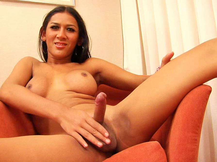 Transexual spunk shots, hot sexy naked college woman