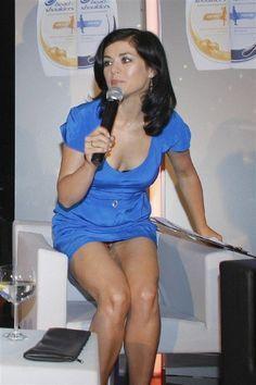 Sarah vallana in interracial porn