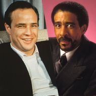 best of Bisexual Was richard pryor