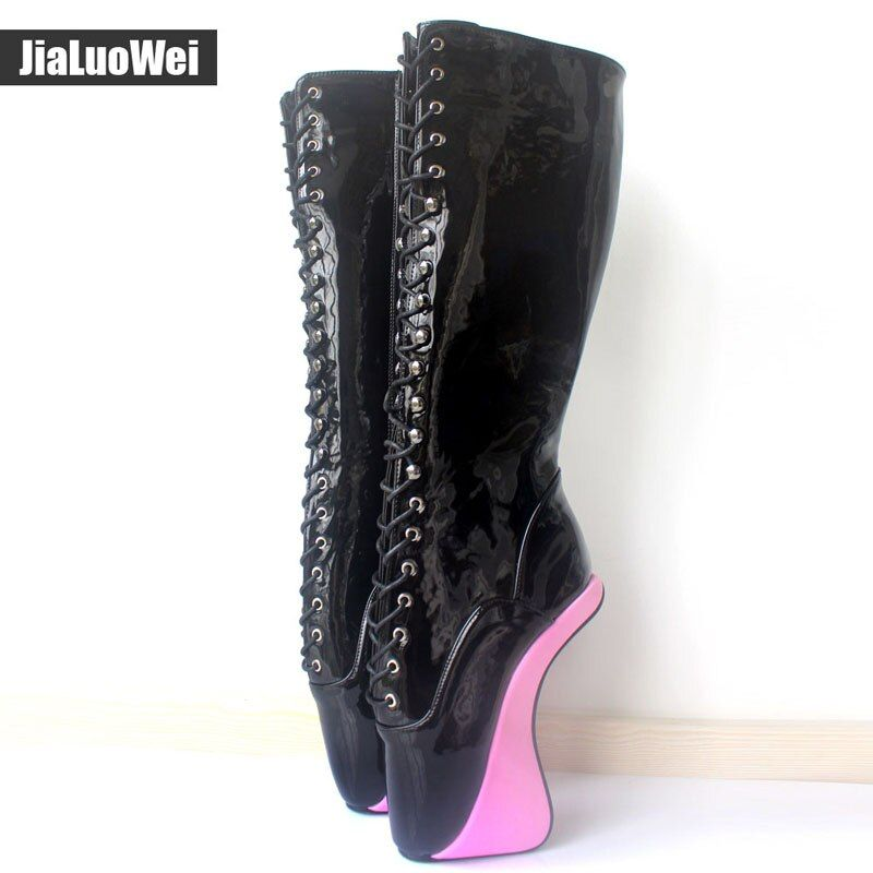 best of Fetish Womens boots