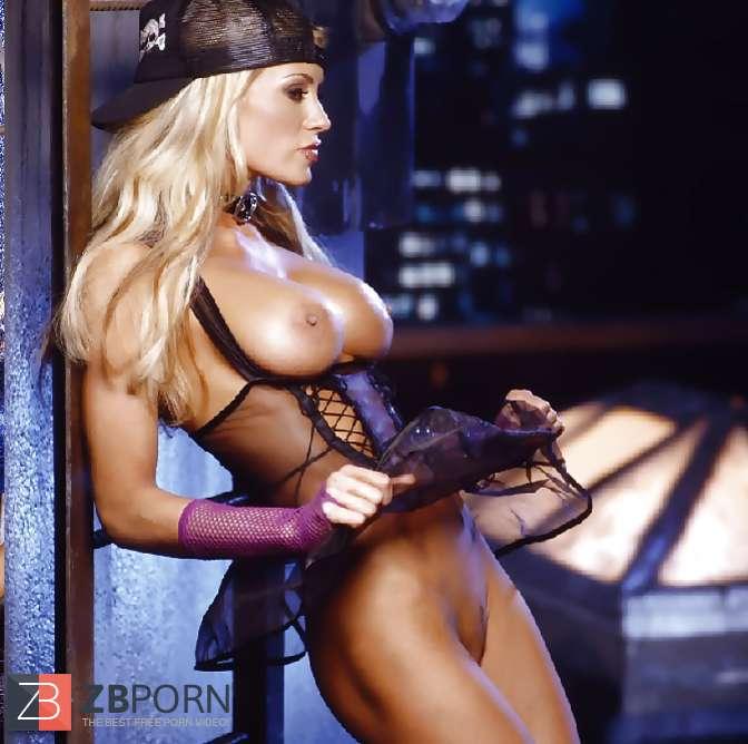 best of Sex Wwe ashley