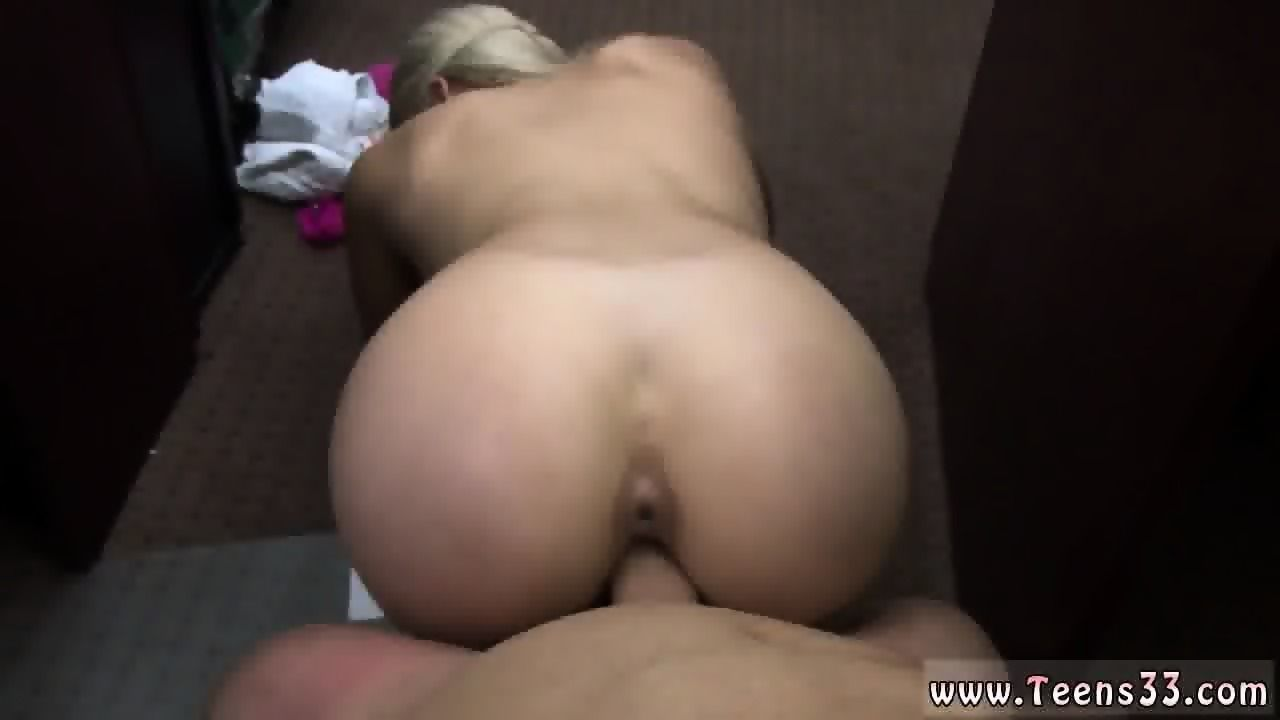 best of Thraot tits Xxx natural