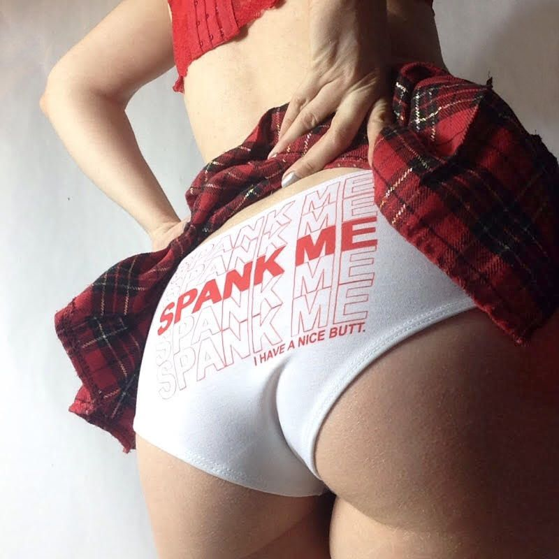 apologise, but, butt plugged blonde gets dick up her ass too sorry, that has